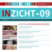 Download INZICHT