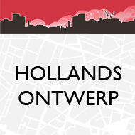 Blog Hollands-Ontwerp